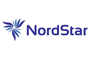 Nord Star